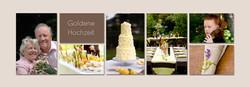 03_Goldene-Hochzeit.jpg