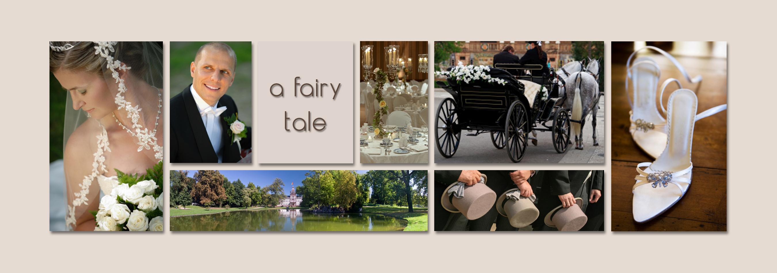 01_a-fairy-tale.jpg