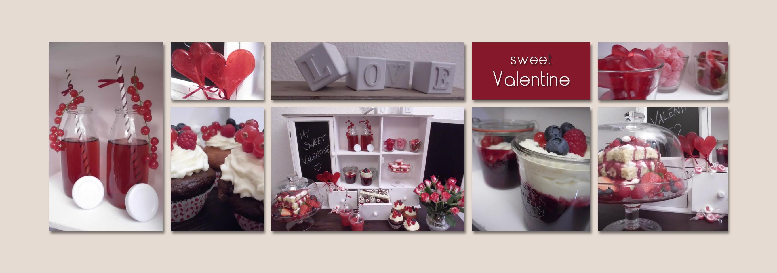 08_sweet-valentine.jpg