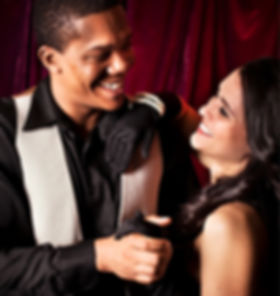 full-planning-service events von Calallure wedding planning & event design.