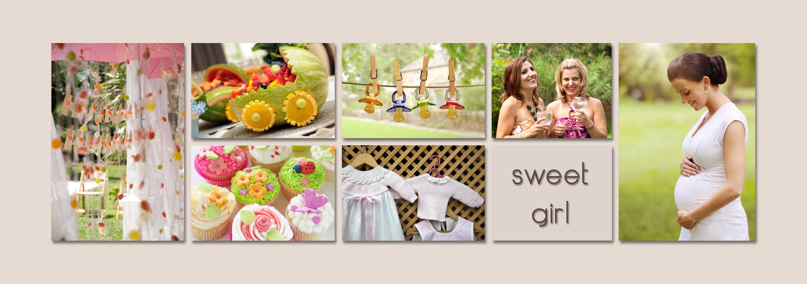02_sweet-girl.jpg