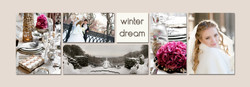 01_winter-dream.jpg