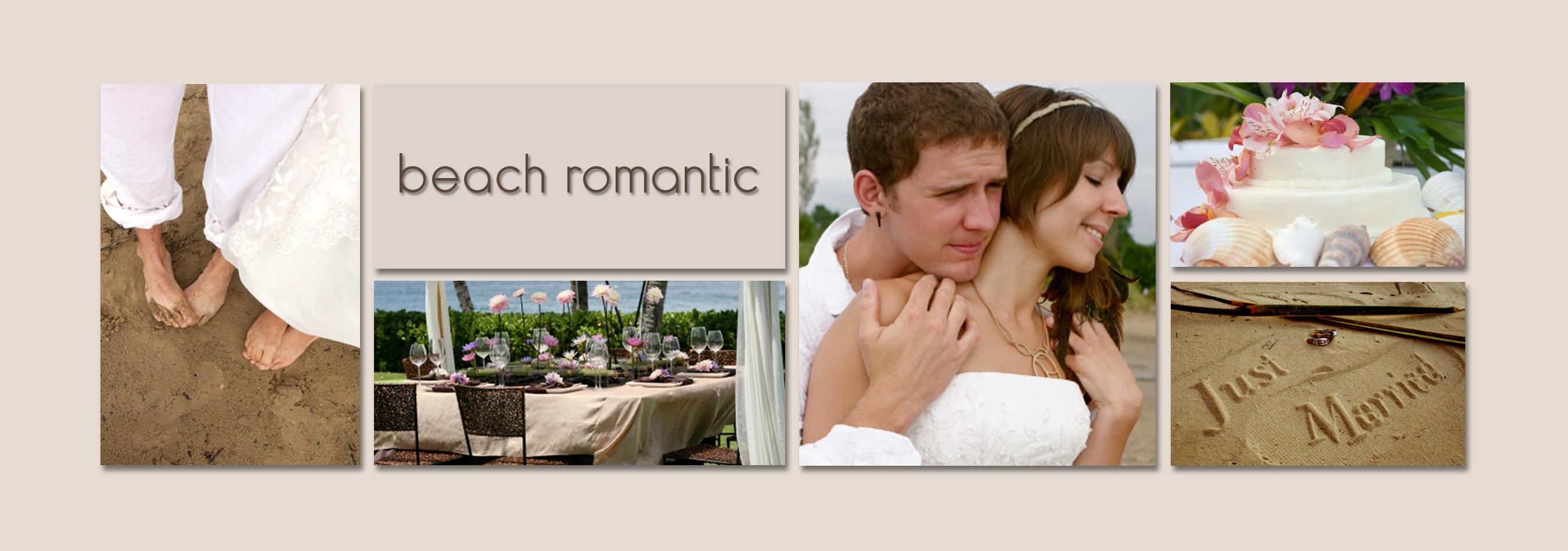 01_beach-romantic_ersatz.jpg