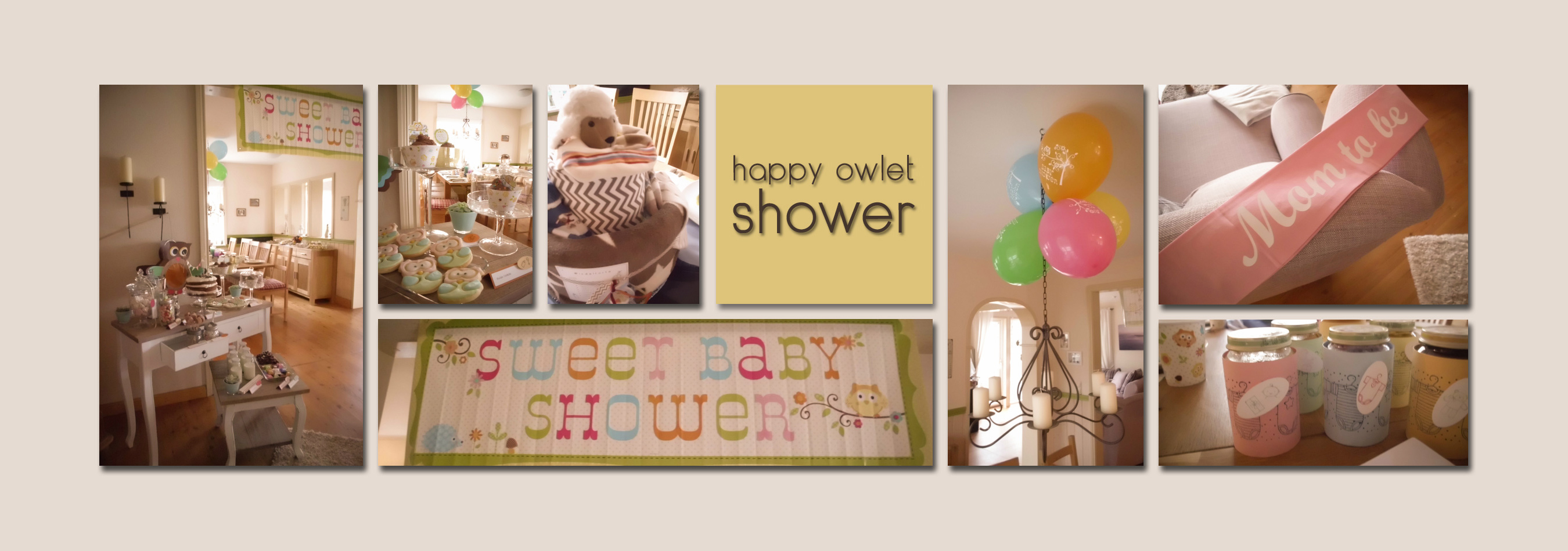 02_happy-owlet-shower.jpg