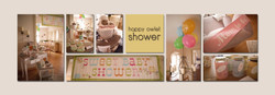 02_happy-owlet-shower.jpg