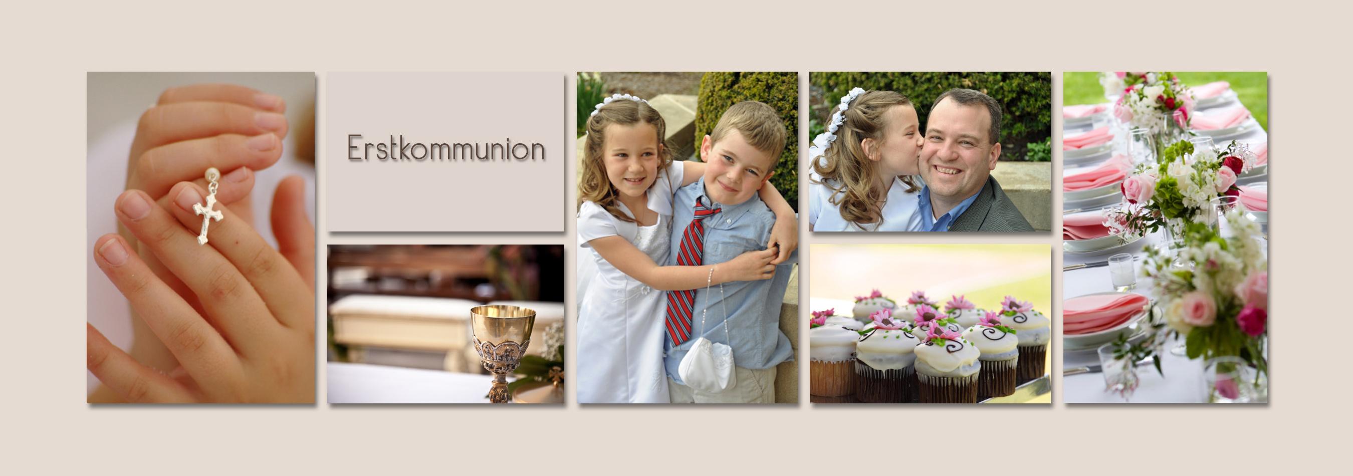03_Erstkommunion.jpg