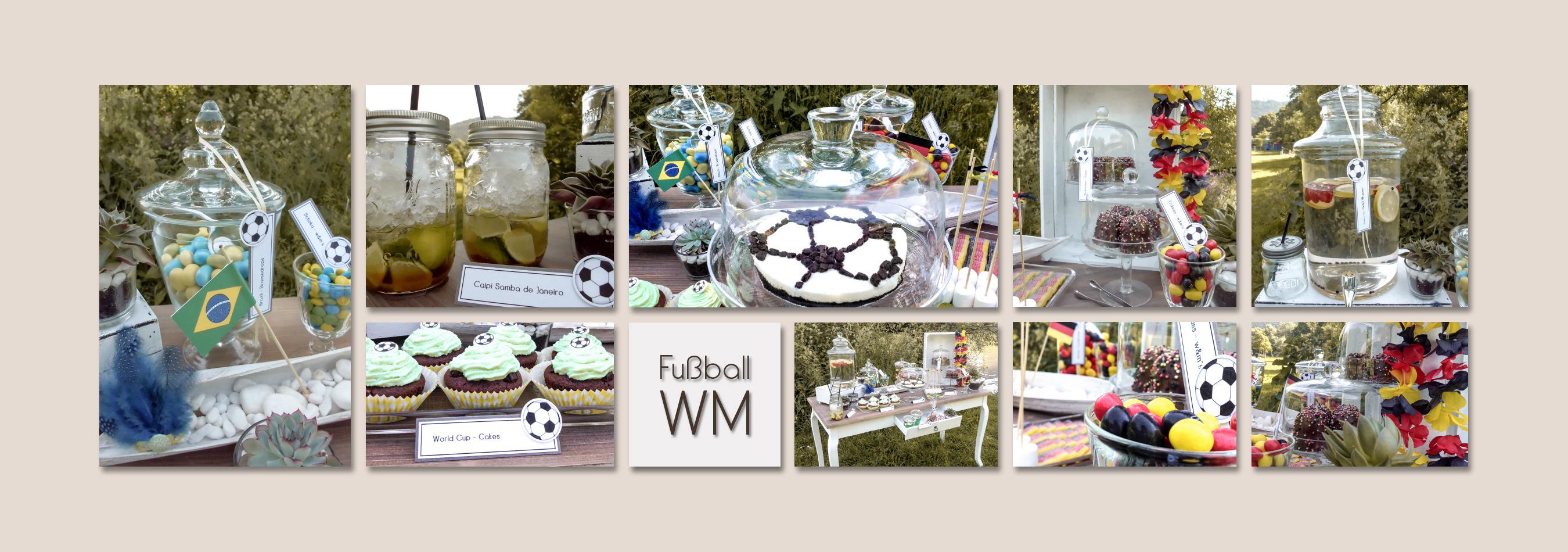 05_Fussball-WM.jpg