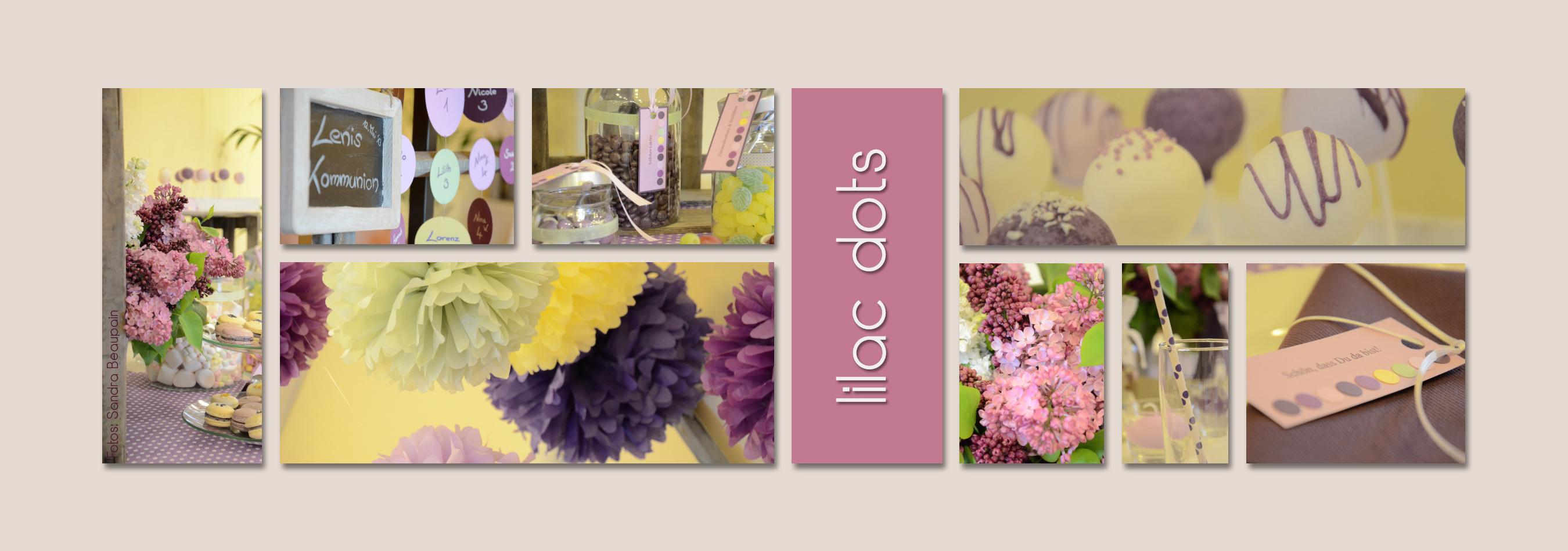 07_lilac-dots.jpg