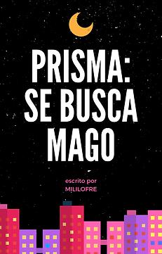 prisma II_se busca mago.png