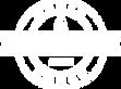 HMH Logo_White.png