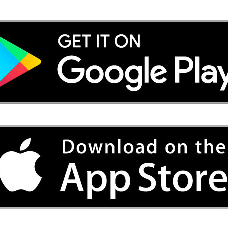 Creating A Great App Store Page