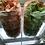 Thumbnail: Fruit Salad Soap Whip - Large Pot