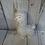 Thumbnail: Louise the Llama bath bomb