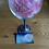 Thumbnail: Personalised Gin Glass