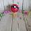 Thumbnail: Pokemon ball bathbomb with toy