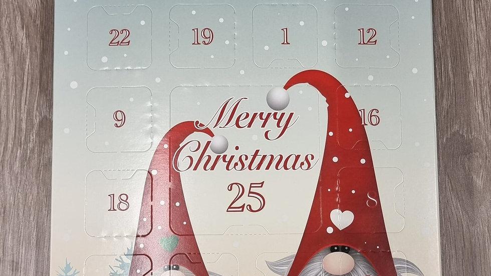 Advent Calendar full price