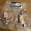 Thumbnail: Easter egg extravaganza brittle bag