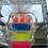 Thumbnail: Jelly soap sample tower