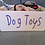 Thumbnail: Large personalised box