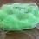 Thumbnail: Totally tropical soap soaked sponge