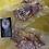 Thumbnail: Strawberry gin smash  brittle bag