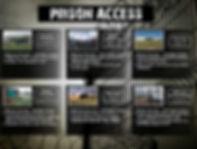 Prison access slide.jpg