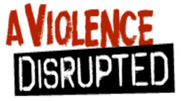 A_Violence_Disrupted.png