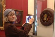 Marsha Winsryg in Florence.jpg