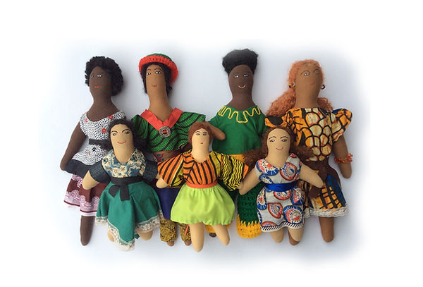 Zambezi Dolls Slide Show. Dolls.jpg