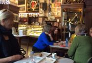 Caffe Giubba Rossa.jpg