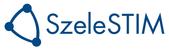 SzeleSTIM_Logo_w.tif