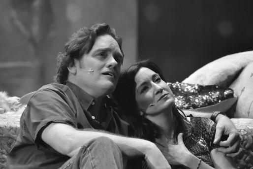 Frayne McCarthy, Natalie Byrns © René Lavoie