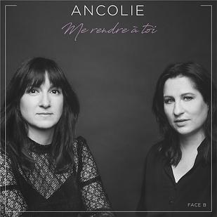 Ancolie_Me_rendre_à_toi_cover.png