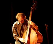 Mario Légaré © Michel Mallet
