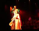 Showtime, Salle J-Antonio Thompson, Trois-Rivières Natalie Byrns, Stéphane Milot, Christian Laflamme  © Christian Auger