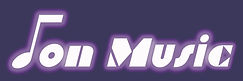 BIG_Logo_PurpleBG_White_edited.jpg
