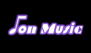 JON Music_logo_v6_Fit Size.png