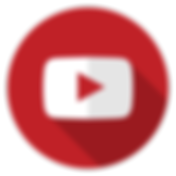 youtube-logo-png-hd-21.png