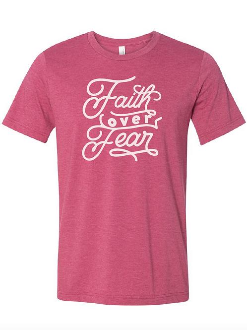3 Month T-shirt Club