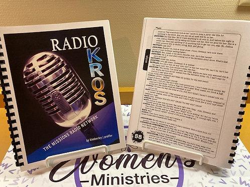 Radio Kros