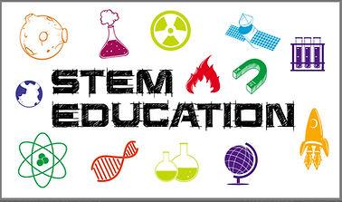 STEM2.jpg
