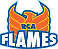 RCA_Flames_4colJPEG.jpg