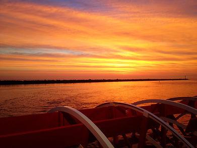 paddlewheel sunset.JPG