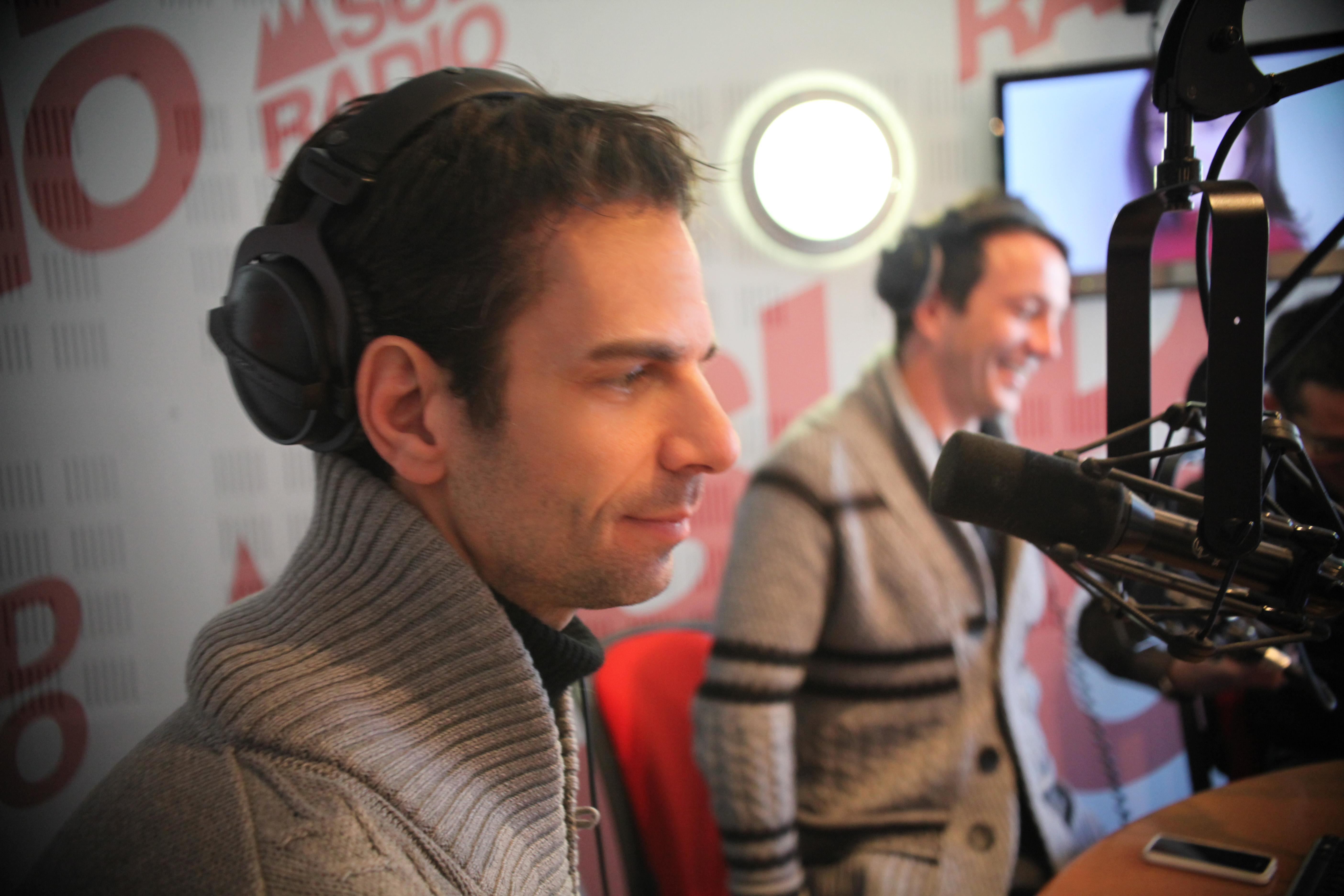 Giorgio Sud Radio