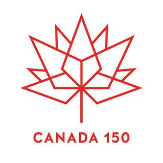 Happy BDay Canada!!!