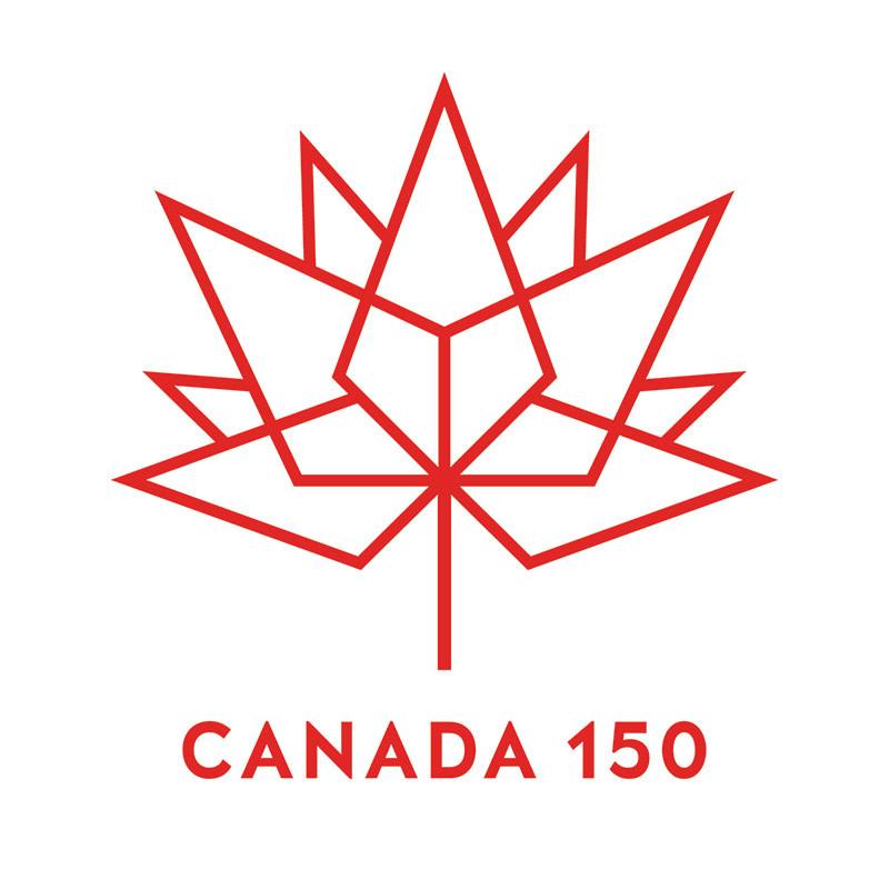 Canadá, 150 años