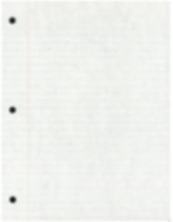 paper-02.png