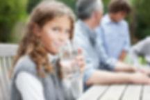 girl drinking water_edited.jpg