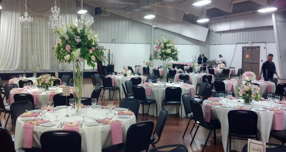 Bergold-Carroll Wedding -2.jpg