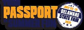 2021 DSF Theme Logo2 Final WEB2.png